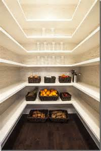 walk in pantry shelves walk in pantry open shelving white and joinery