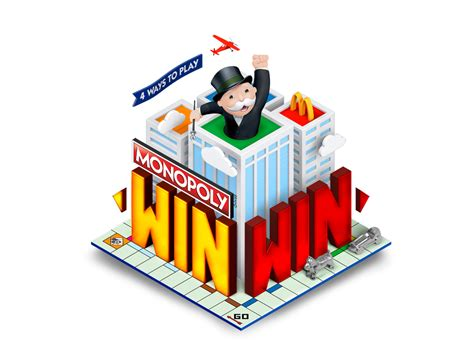 Mcdonalds Monopoly Instant Win - win a mello led skateboard with mcdonald s monopoly 2017