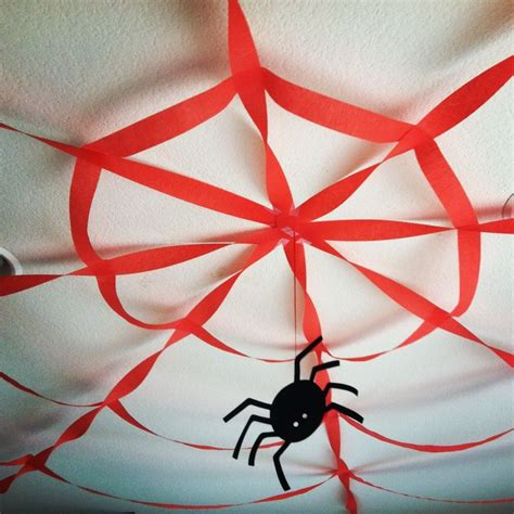 why are spider webs a popular decoration in poland 17 best images about decoration ideas