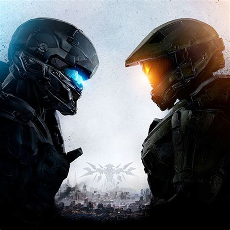 imagenes de halo games halo official site