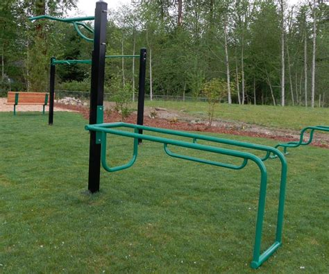 backyard parallel bars backyard parallel bars 28 images triyae com building