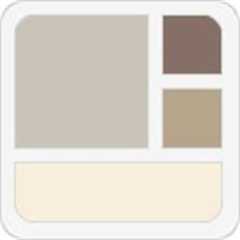 17 best images about florida color palettes on paint colors revere pewter and