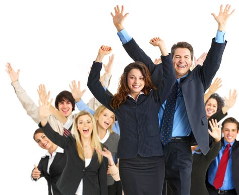 What Occupation Employs With A Mba by Guest Retaining In Your Company Is A