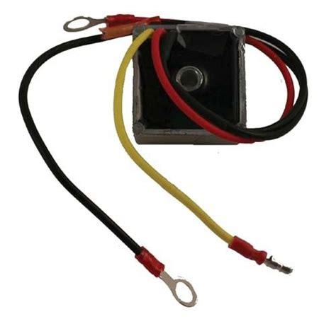 yamaha golf cart voltage regulator wiring diagram golf