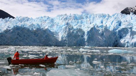imagenes de otoño en la patagonia patag 244 nia here we go fabiana justus