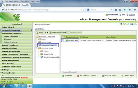 Escan Antivirus Full Version Free Download 2014 | escan antivirus download trial version 2014 gettcs