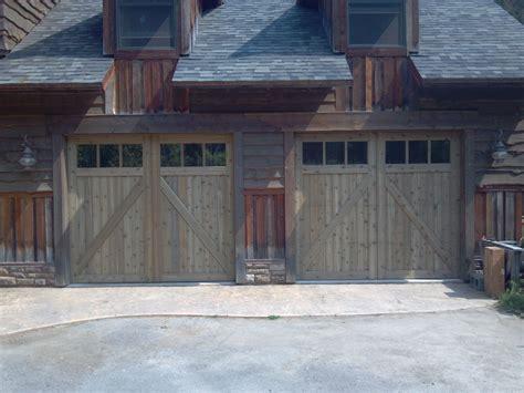Rocky Mount Overhead Door Rocky Mountain Overhead Door Get Quote Building Supplies 51 Acres Dr Kalispell Mt