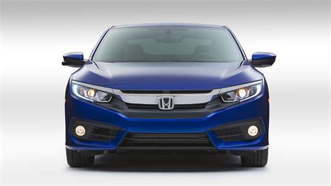 honda dealerships in virginia honda dealerships hton roads