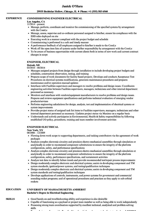 Plc Electrician Cover Letter by Plc Electrician What Is A Application Cover Letter