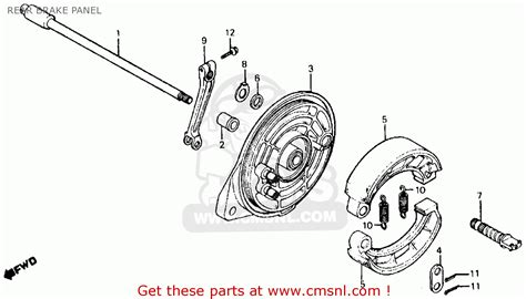 1984 honda shadow vt700 wiring diagram imageresizertool
