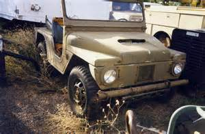 Jeep Wrangler Salvage Yards Ex Army Vehicles For Sale Mod Direct Sales Used