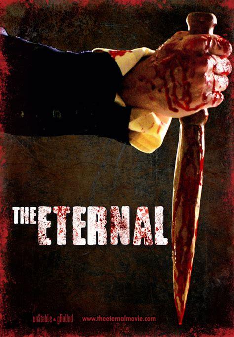 eternal trailer teaser trailer the eternal dread central