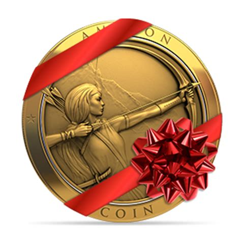 Can I Buy Amazon Coins With Amazon Gift Card - 20 off amazon coins books on the knob