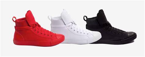 sneaker guards converse guard sneaker sale 49 99 soleracks