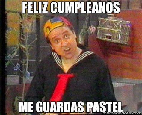 imagenes memes felicidades memes de cumplea 241 os buscar con google birthday