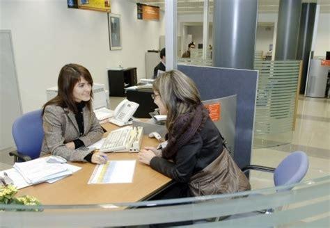un banco 191 qu 233 es un banco economy weblog