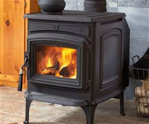 Acme Fireplace by Wood Stoves Va Freestanding Cast Iron Stoves Va Acme