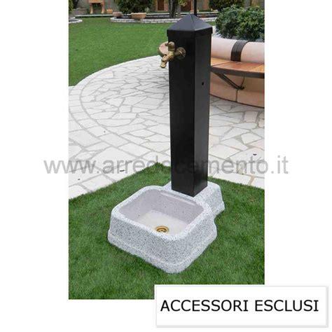 rubinetti per fontane da giardino fontane moderne da giardino eh51 187 regardsdefemmes