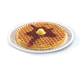 waffle house manhattan waffle house is about to sell its billionth waffle grub street