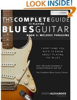 100 classic blues licks for guitar learn 100 blues guitar licks in the style of the worldâ s 20 greatest players books 109 best images about learn to play guitar now on