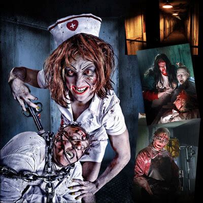 the asylum haunted house kentucky haunted houses find haunted houses in kentucky scariest and best www