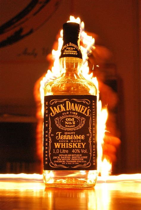 whiskey barware 78 best images about jack daniel s on pinterest jack o
