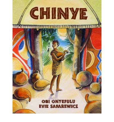 libro read write inc comprehension read write inc comprehension module 14 children s books chinye pack of 5 books obi
