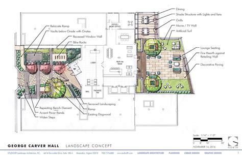 kennedy center floor plan 100 kennedy center floor plan floorplan of a