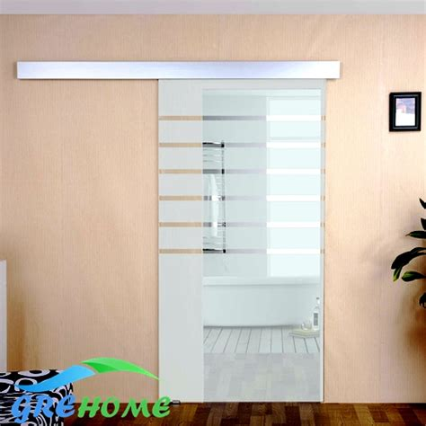 buy sliding glass door compare prices on glass sliding door shopping buy