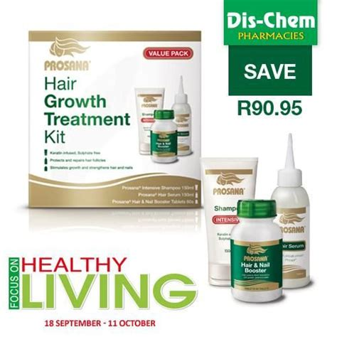 styling gel dischem dis chem pharmacies on http www jennisonbeautysupply