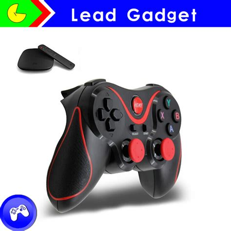 alibaba electronics alibaba china electronic accessories console game buy