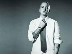 Eminem picture eminem photosgood