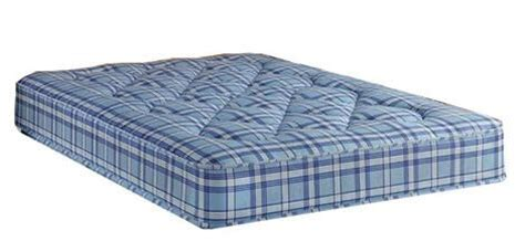 Recycle Mattress For Money by Single Memory Foam Mattress Cleansing Answers