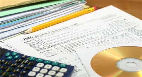 art 2 a liva el conta punto com disif declaraci 243 n informativa sobre su situaci 243 n fiscal