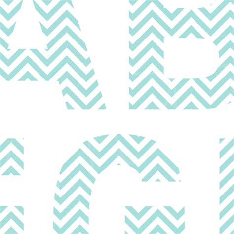 chevron pattern font free 13 free fonts for download chevron images chevron