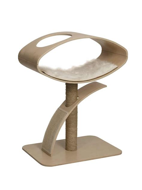 minimalist cat tree 100 minimalist cat tree modern designs revolving around japanese dining tables 10 quirky