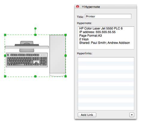 network layout floor plans design elements network creating a network layout floor plan conceptdraw helpdesk