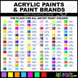 acrylic art paints acrylic paint acrylic color acrylic