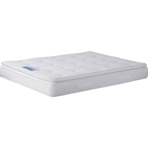 Sealy Posturepedic Pillow Top Mattress by Pillow Top Mattress Pillow Top Mattresses King