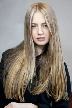 zyla blonde winters 1000 images about blonde s on pinterest hair color