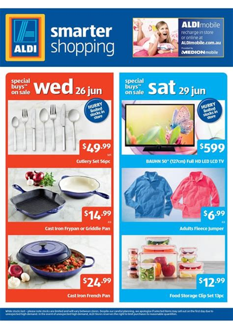 French Bathroom Accessories Sets by Aldi Kitchen Catalogue In June With Copper Cookware And