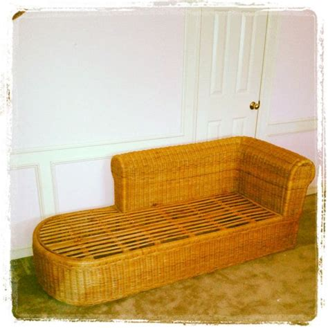 rattan chaise lounge indoor wicker chaise lounge indoor woodworking projects plans