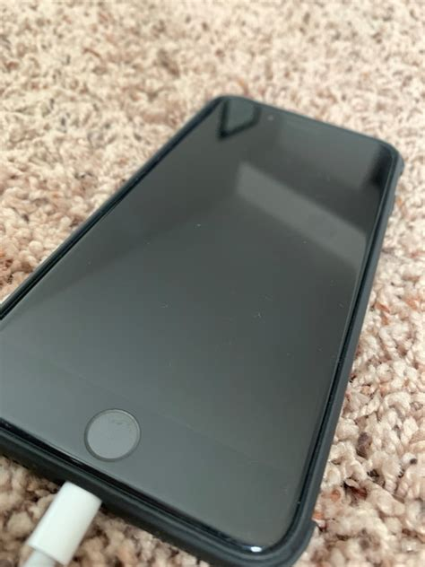 used iphone 8s plus 64gb no contract unlocked for sale in richmond letgo