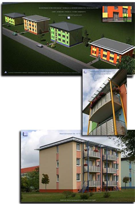 wohnungen tangerhütte st 228 dtische wohnungsgesellschaft gmbh tangerh 252 tte