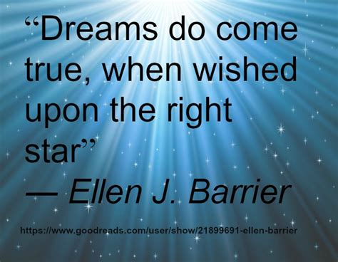 Birthday Quotes Goodreads Oscar Wilde Quotes Goodreads Image Quotes At Awesome