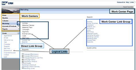 sap crm tutorial pdf australianprogs blog