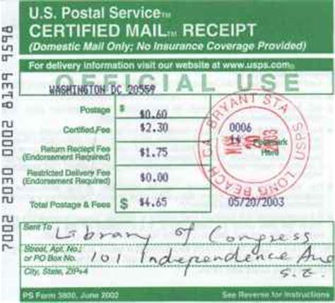 mail service kkgy paradise