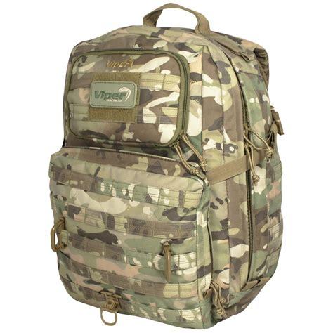 viper ranger pack v backpacks rucksacks 1st
