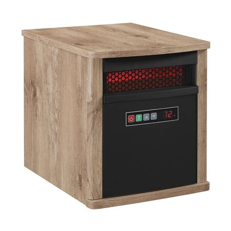 dyna glo delux propane cabinet heater dyna glo pro 60k btu forced air propane portable heater