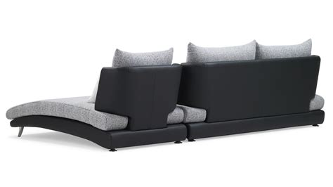 modern recliner sofa sectional modern sofa chaise sofa modern sets recliner city